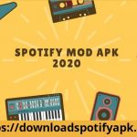 Spotify Mod APK iOS/Mac Download Latest Working-2021