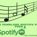 How to Download Spotify Premium Free 100% working-2021